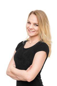 הכירו את לידיה: מקצוענית פיזיותרפיה וקוסמטולוגיה